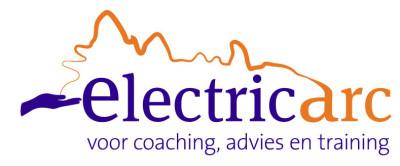ElectricArc