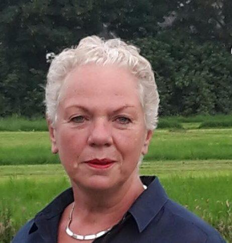 Anneke Kars, Electric Arc, coaching bij verandering